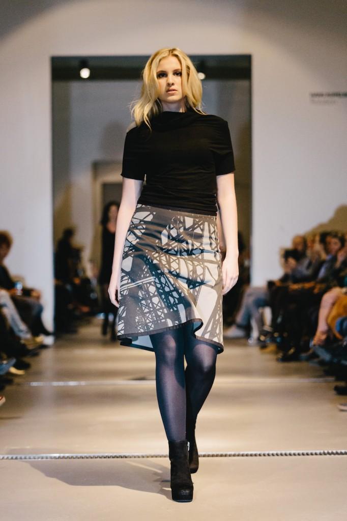 Foto_Fashionshow_Florian Voggeneder
