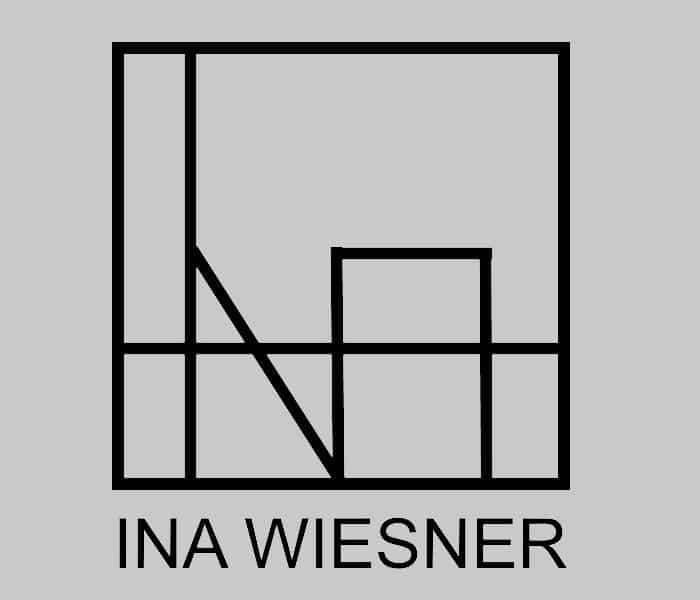 Ina Wiesner