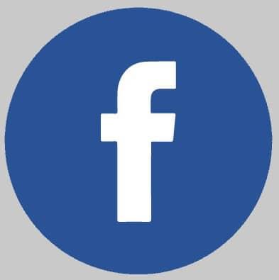 Besuchen Sie uns gerne auch auf Facebook