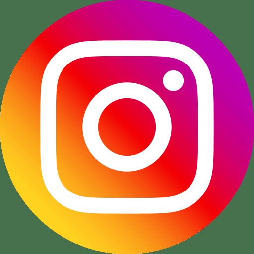 Besuchen Sie uns gerne auch auf Instagram